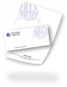 wepco-printing-Letterhead-and-Envelope.png