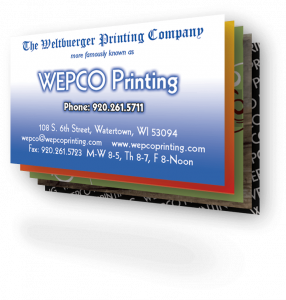 wepco-printing-services-Business-Cards-2.png